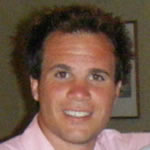 Matt Hayton