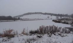 January 2013 – Winter Scenes