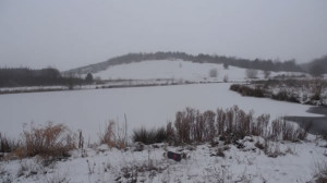 1January 2013 – Winter Scenes