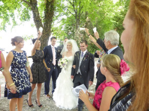 130906_wedding