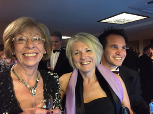 141115_british_dressage_northern_ball (1)
